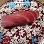 海転寿司丸忠 - 料理写真: