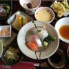 焼肉レストラン ひまわり - 料理写真:★★★★ ひまわりセット