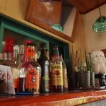 Cafe Bresse -