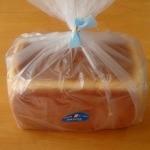 40087533 - ヨーグルト食パン(1.5斤)…税込620円