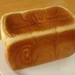 40087542 - ヨーグルト食パン(1.5斤)…税込620円