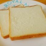 40087547 - ヨーグルト食パン
