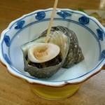 酒楽和華 清乃 - 料理写真: