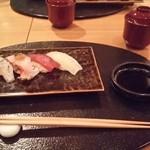 40090098 - お寿司