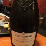 40096288 - イタリア産スパークリングワイン