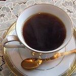 オープンセサミ - オープンセサミ コーヒー