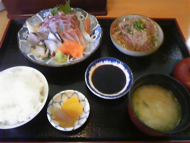 お寿司のゆう