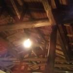 40112517 - 2階の天井