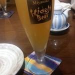 たもいやんせ - 宮崎地ビール