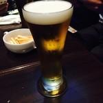 新宿イタリアン カルボナード -