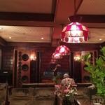 40124243 - まるで喫茶ホール‼︎