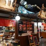 40130065 - 魚っ喰いの田 新青森駅店