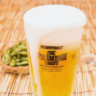 樽生達人の美味しいビール