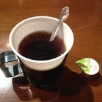 THEすすきの - 無料コーヒー飲み放題