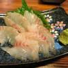 魚八亭 - 料理写真: