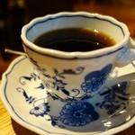 サザ コーヒー - (2015/5月)サザ農園