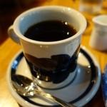 サザ コーヒー - (2015/5月)「サザスペシャルブレンド」