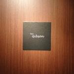 40143750 - Gibson
