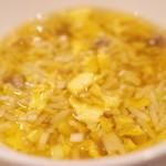 龍圓 - 料理写真:炒飯