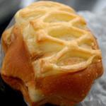 グーテ ルブレ - 石窯カレーパン