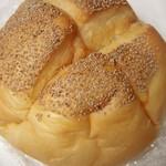 トリーゴ - ドイツパン