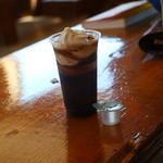 40152116 - コーヒーカントリー520円