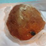 Boulangerie Bistro EPEE - リュスティック 黒豆きな粉