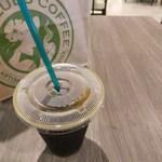 40159837 - アイスコーヒー