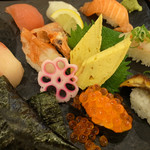 魚輝水産 -