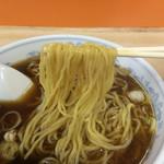40166985 - 麺リフト