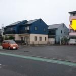 カノン - 三苫駅から徒歩数分