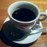 40170468 - コーヒー