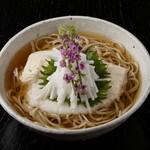 雪花山房 - 料理写真: