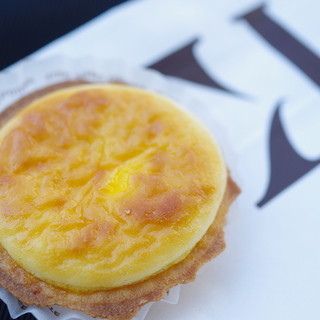 KINOTOYA BAKE - 料理写真: