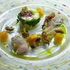 レストラン コバヤシ - 料理写真:
