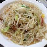 餃子の王将 - (料理)