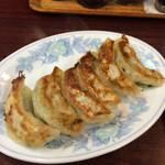40181459 - 餃子/¥350