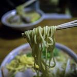 40188607 - 麺リフト