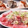焼肉専門 おく屋 - 料理写真: