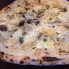 ベル テンポ - 料理写真:ピザ