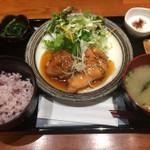 小料理 七蔵 -