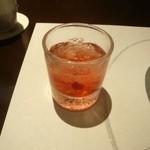 40197625 - 食前酒