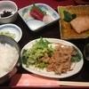 田花屋 - 料理写真:日替りランチ