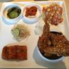 ココちゃん - 料理写真:ランチセット♪