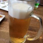 40199216 - 地ビールが飲み放題