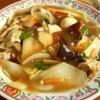 餃子の王将 - 料理写真:中華飯