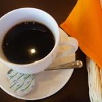 40213928 - ブレンドコーヒー