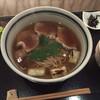蕎麦 伊呂波 - 料理写真: