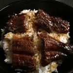 養老魚新 - 料理写真:ペラペラやしご飯柔らかいからイマイチ