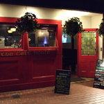 the celt house -